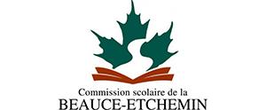 Commission scolaire de la Beauce-Etchemin