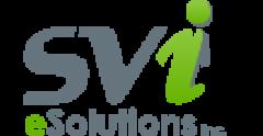 Logo SVI eSolutions