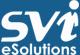 SVI eSolutions