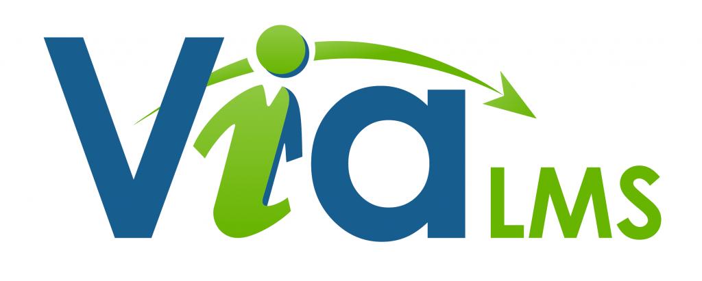 Logo Via LMS