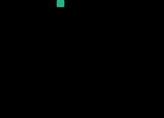 Logo Lära LMS