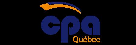 Comité paritaire de l'industrie des services automobiles de la région de Québec