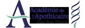 Académie de l'Apothicaire