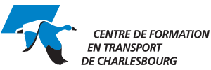 Centre de formation en transport de Charlesbourg